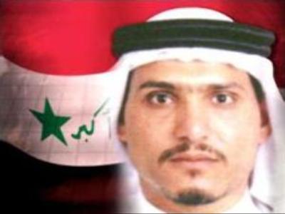 Al-Qaeda leader wounded in Iraq