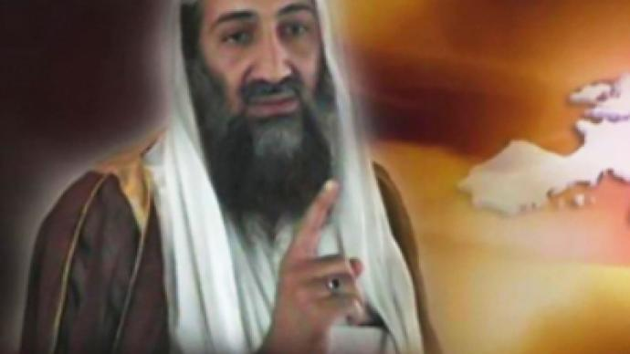 Is Al Qaeda really losing its power?