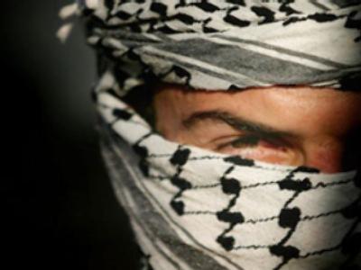 'Al-Qaeda planned attack on Sochi'