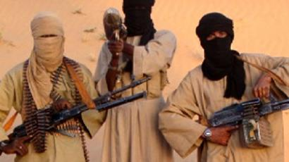 Al-Qaeda's secret plan left behind by fleeing Mali Islamists