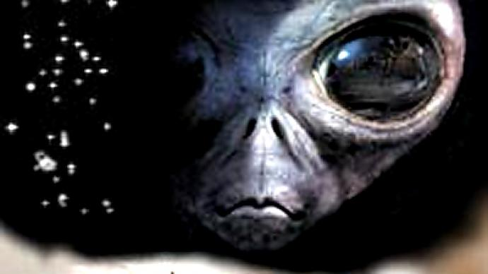 """""""Aliens have two legs and two arms"""" – Russian scientist"""