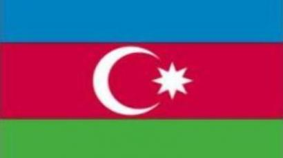 Azeris vote on presidential term limit
