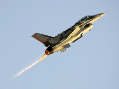 Alleged Israeli air strike in Sudan fits into long tradition