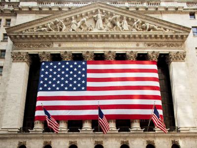 'US is safe unless European crisis spills over' - Warren Buffett