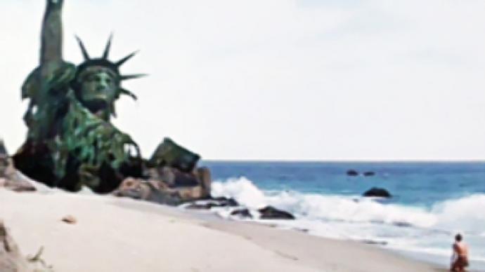 America's forgotten freedoms