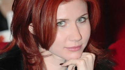 Diplomat expulsion linked to Anna Chapman