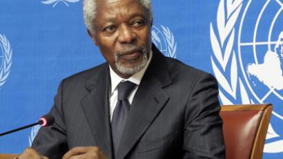 UK vows $7.8 mln to Syrian rebels, US readies more sanctions