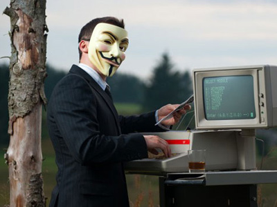 Confirmed: FBI charge LulzSec, Anonymous hackers 'betrayed by insider'