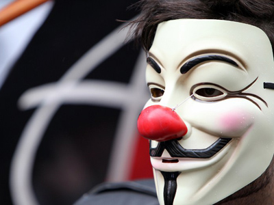 Lost in translation: Anonymous hacks Japanese government…almost