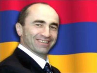 Armenia ready for diplomatic relations with Turkey