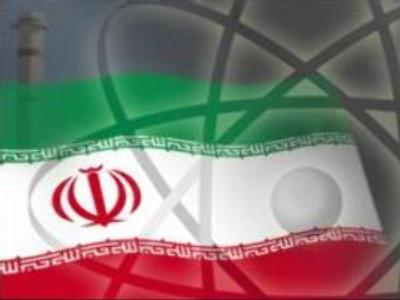 Arms and trade restrictions against Iran considered