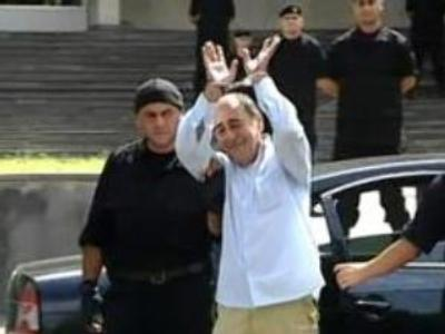 Arrests in Georgia: disobey the government, says opposition