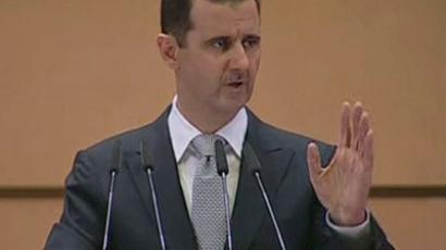 Syria's trouble: Civilian death toll continues to climb