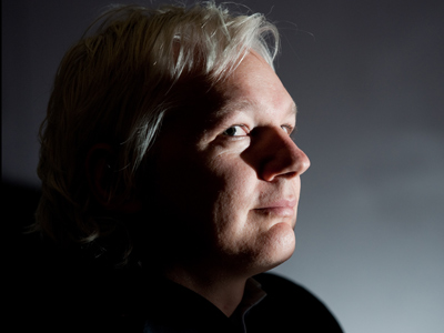 'Assange the Incurious': Critics slam Fifth Estate biopic as unrevealing
