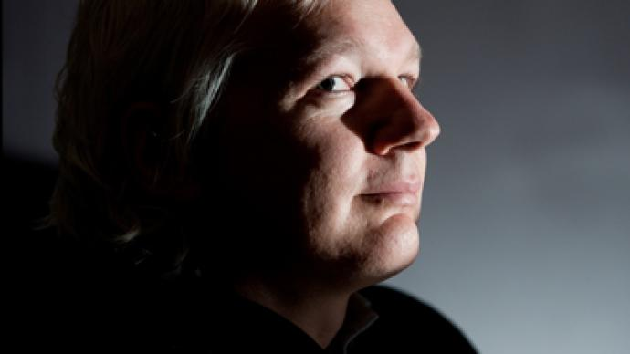 Former Assange ally accuses him of becoming L. Ron Hubbard
