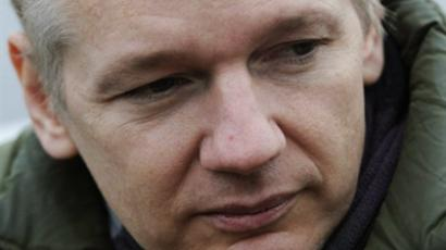 WikiLeaks exposed US as global bully undermining democracies – American author