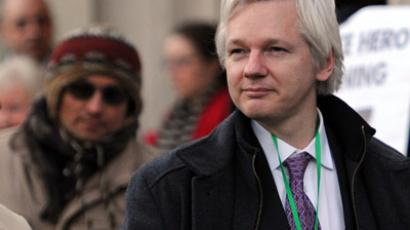 WikiLawyer: US investigation against Assange 'unprecedented in size and scale'