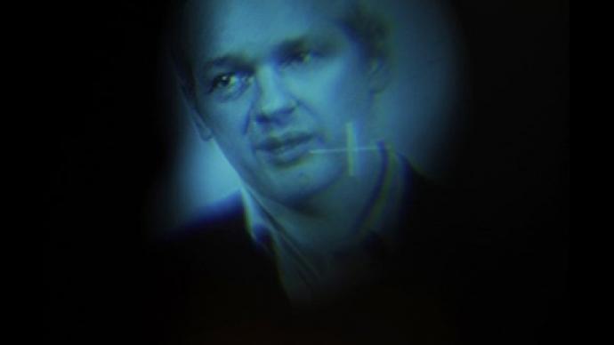 Assange's extradition case postponed