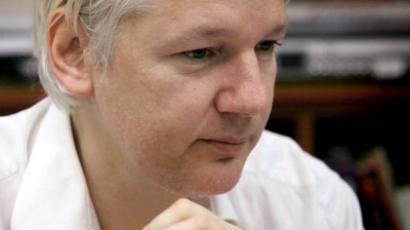 Julian Assange verdict: LIVE UPDATES