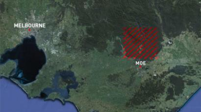 6.2 earthquake hits off New Zealand