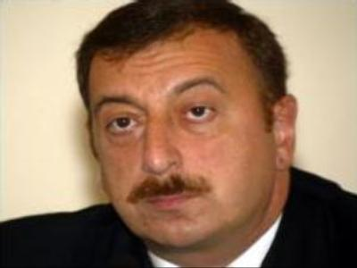 Azerbaijan may alter energy balance in the region