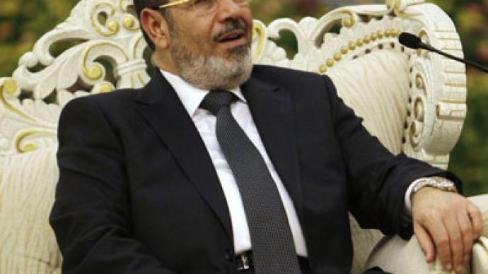 Bahrain slams Iran over summit speech translation debacle