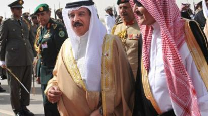 To forgive divine: S. Arabia to punish anti-Islam tweeters?