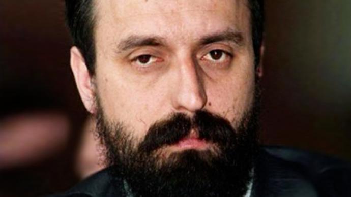 Last high-profile Balkan war fugitive captured