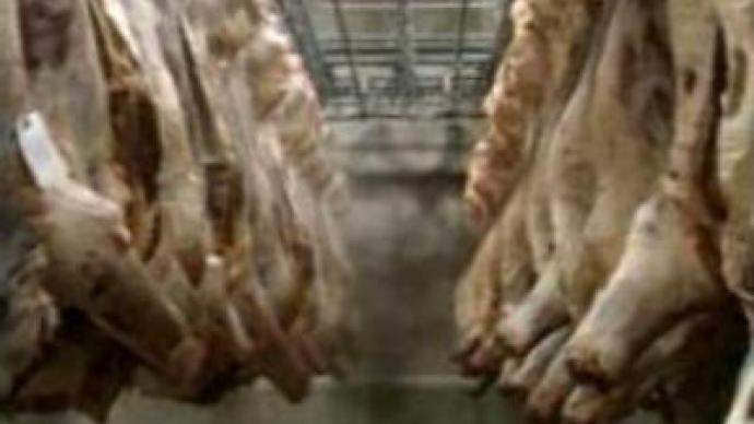 Ban on Polish meat to be lifted?