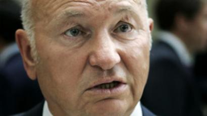 Kiev threatens to kick out 'undiplomatic' ambassador