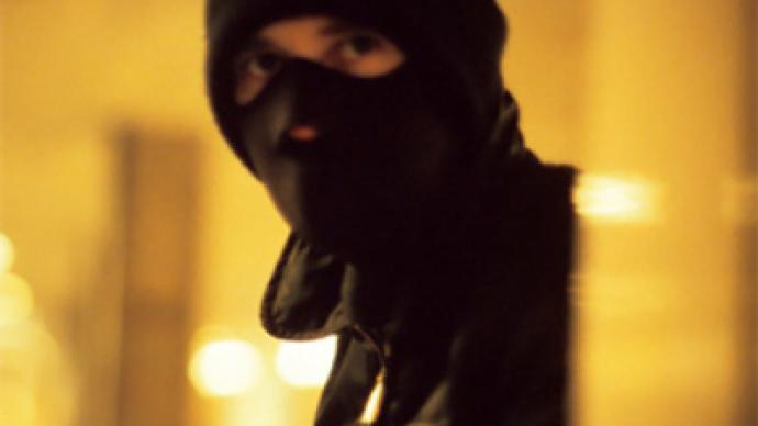 Berlin Islamists targeting Russia?