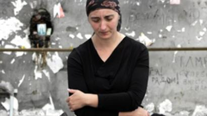 Beslan victims scandal highlights tax law quirks