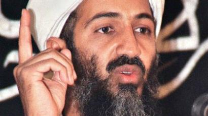 US media equates Osama killing to moon landing