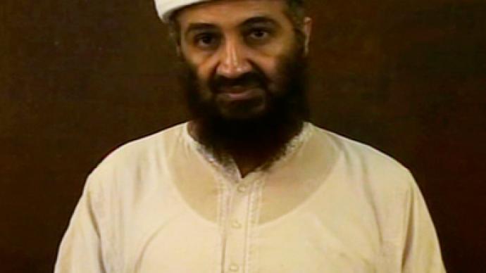 WikiLeaks: Pakistan knew of Osama bin Laden hideout
