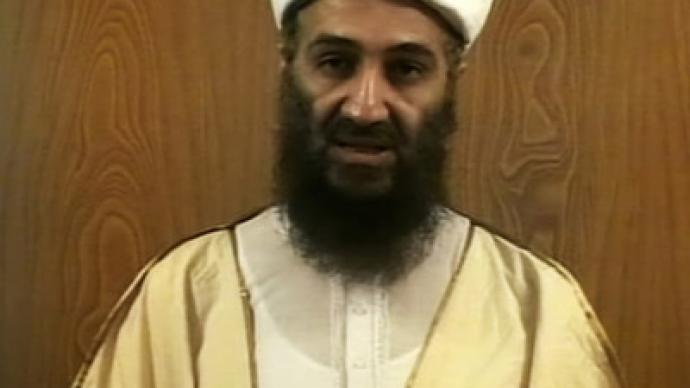 Tales from the crypt: Bin Laden 'ordered comrades to kill Obama'