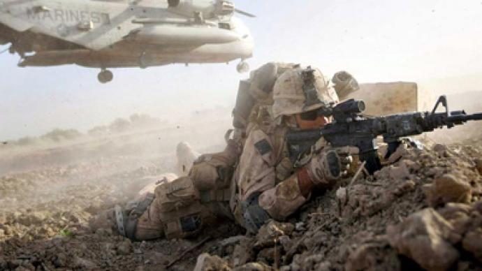 iran vs usa war ile ilgili görsel sonucu