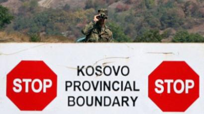 'Neutral customs regulation is northern Kosovo's option'