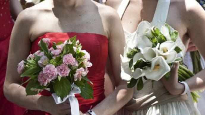 Councilor blocks Brazilian brides from going commando