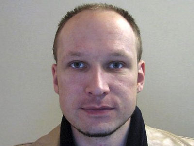 Breivik: 21-yr jail term pathetic, I should either be acquitted or executed