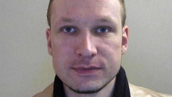 'Criminally insane': No trial for Norway mass killer Breivik