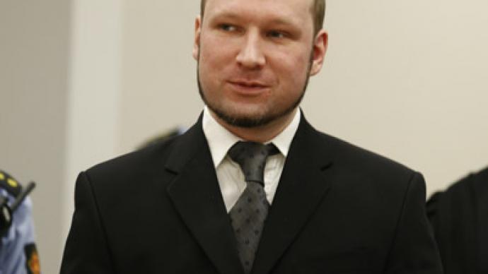 Breivik verdict: LIVE UPDATES
