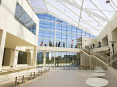 British boarding school opens for Kazakh elite