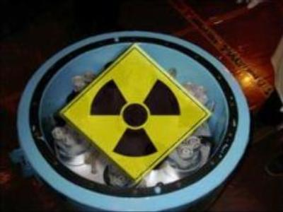 British company involved in nuclear trade: Observer