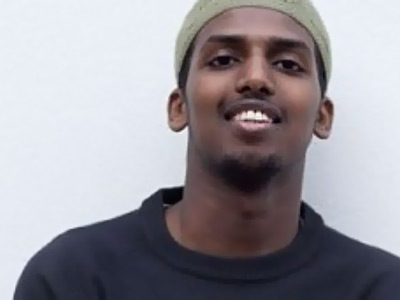 British-Somali man abducted from Africa appears in US court