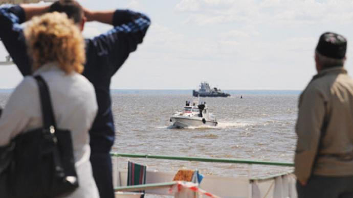 Technical failure and recklessness most likely behind Volga tragedy
