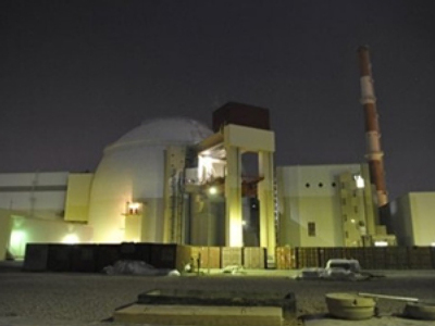 Bushehr power plant to be launched this August - Russian nuclear chief