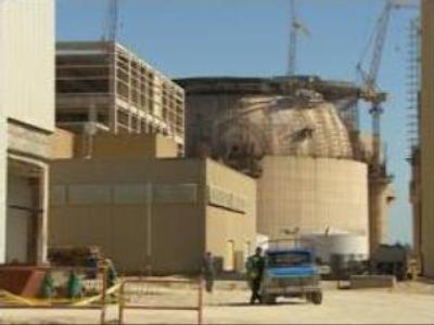 Bushehr's launch to be postponed?
