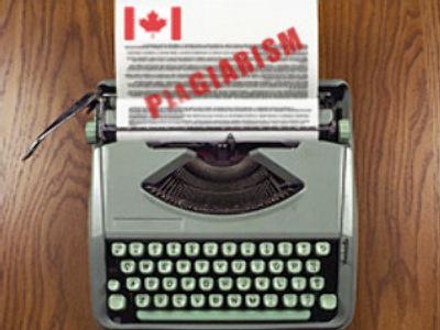Time, CNN suspend Zakaria for plagiarism despite apology