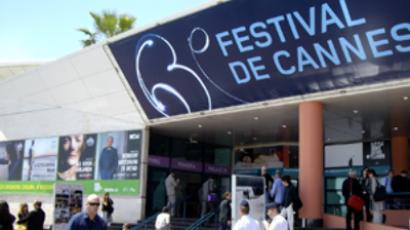 Burnt by the Sun 2 screened at Cannes