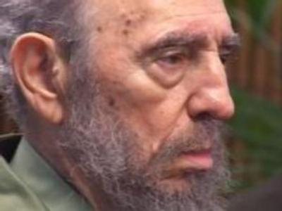 Castro: surgery ′final verdict′ some time away